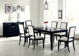 Chairs Dining Room Furniture Cheap White Dining Table And Chairs Designer Dining Tables And