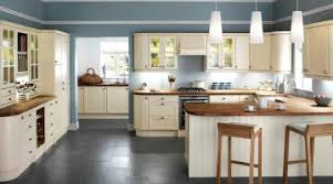 purchase kitchen cabinets pleasant cabinets kitchen cute uk cute purchase kitchen cabinet