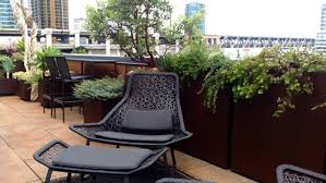 Ikea Patio Furniture Cover - bench contemporary wicker patio furniture stunning black garden