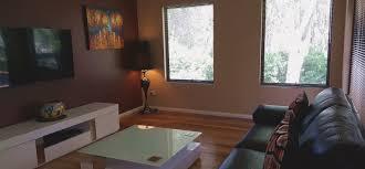 Luxury Holiday Homes Dunsborough by Yallingup Accommodation Mistover Valley Holiday Home Dunsborough Wa