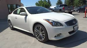 used lexus for sale fresno ca used 2013 infiniti coupe moonlight white for sale in fresno ca