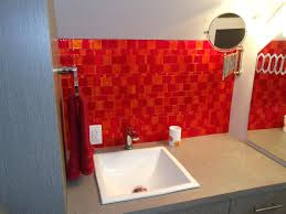 Kitchen Backsplash Peel And Stick Stick On Tile For Backsplash Peel And Stick Floor Tile Tags