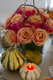 safeway thanksgiving hours 2014 67 best debbi lilly images on pinterest tablescapes lily and