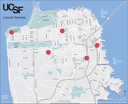 Nih Campus Map Facilities And Directions Ucsf Helen Diller Family Comprehensive
