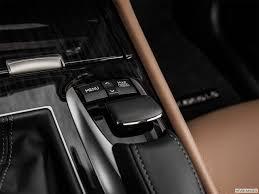 lexus awd hybrid sedan lexus ls 460 l awd sedan photos