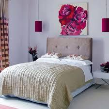 arredamento da letto ragazza camere da letto ragazza da letto da letto elegante