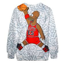 44 best sweatshirts images on pinterest hoodies clothing