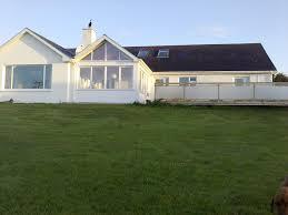 Zu Verkaufen Haus Zu Verkaufen Haus West Cork Cork Irland West Cork Irland