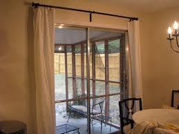 Used Patio Doors Panoramic Doors Cost 4 Panel Sliding Glass Door 3 Patio Price Used