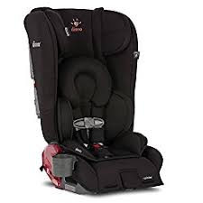 best convertible u0026 infant car seats 2017 bestcarseathub com