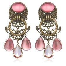 clip on earrings accessorize 231 best accessorize images on cannes meet and 15 anos