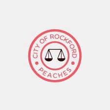 Rockford Peach Halloween Costume Rockford Peach Uniform Costumes Rockford Peaches Halloween