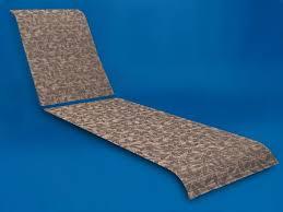 D J Patio Furniture Repair Brown Jordan Slings Slings Patio Furniture Supplies