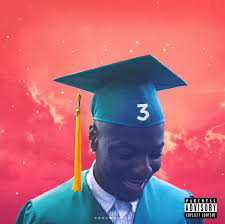 graduation cap covers graduate honors hip hop greats with cap gown album covers