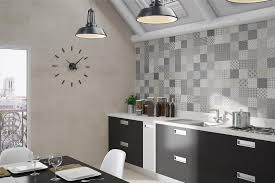 kitchen contemporary kitchen wall tiles design photos wall tile