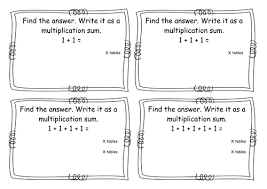 caterpillar maths addition subtraction multiplication division