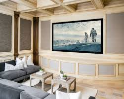 home theater ideas u0026 design photos houzz