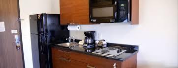 Kitchen 428 by Ketchikan Ak Hotel My Place Hotel Ketchikan Ak