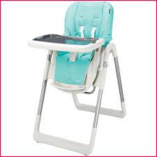 chaise de b b housse chaise haute omega 308329 kaléo de bébé confort chaises