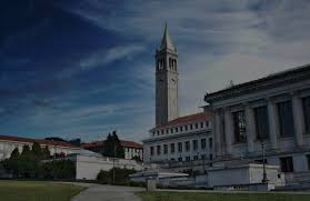 how to answer the uc application prompts ondemand u2014 college