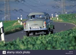 opel rekord car opel rekord olympia sedan vintage car 1950s fifties