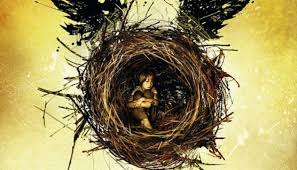 pre order your harry potter and the cursed child script book today