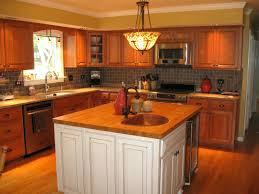 rta kitchen cabinets free shipping interior rta cabinets gammaphibetaocu com