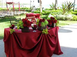 Sweetheart Table Decorations Wedding Tables Wedding Sweetheart Table Decor Ideas The