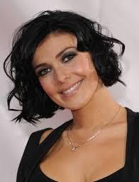 www blackshorthairstyles kym marsh black short hairstyles for curly hair popular haircuts