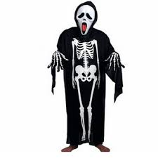 Scary Kids Halloween Costumes Popular Scary Kid Halloween Costumes Buy Cheap Scary Kid Halloween