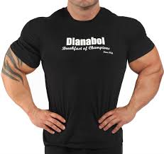 black steroid bodybuilding t shirt workout gym clothing j 99 ebay