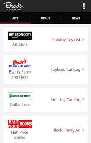 amazon free apps black friday top 10 best black friday android apps november 2016