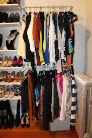 diy closet wall bedroom closets future house and bedrooms