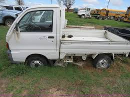 mitsubishi mini truck mitsubishi mini truck item a5350 sold june 27 midwest a