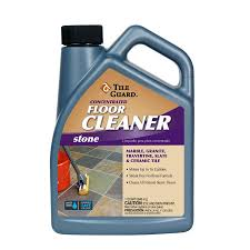 Natural Tile Floor Cleaner Recipe Flooring Tile Floor Cleaner Cleaning Recipe Machines Ebay Best