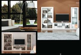 serik catalog living room and bedroom furniture serik catalog