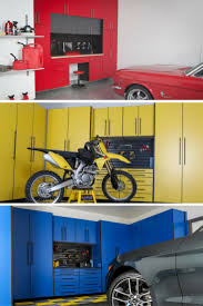 86 best cool products for the garage images on pinterest garage