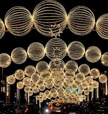 710 best christmas around the world 2 images on pinterest