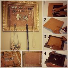 remarkable how to make a cork board 81 on home design pictures