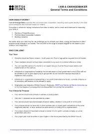 doc 585606 retail business plan template u2013 retail business plan