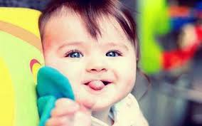 Baby Wallpapers 4usky Com