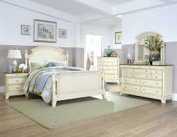 Bedroom Furniture Sale Argos White Bedroom Furniture For Fanciful White Bedroom Set For