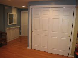 Sliding Closet Doors Wood Interior Sliding Closet Doors Wood Interior Doors Ideas
