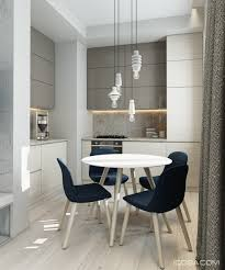 dining room accents designs by style round dining decor theme playful ways to