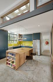 cuisine industrielle loft cuisine industrielle loft fashion designs