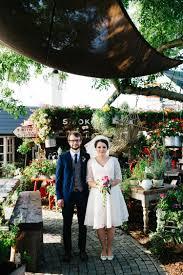 northern ireland wedding whimsical wonderland weddings