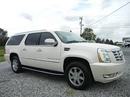 2008 cadillac escalade esv for sale 2008 cadillac escalade esv for sale in summerfield