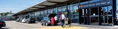 Wo K He Kaufen Anreise Mit Dem Auto Flughafen Karlsruhe Baden Baden Fkb