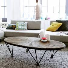 wohnzimmer deko gunstig beste dekoration 2017 herrlich coole