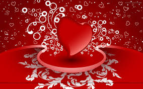 the ultimate valentine u0027s day trivia quiz playbuzz